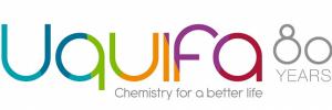 Uquifa-Logo-600x204